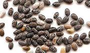 Зерна Чиа для диабетов
